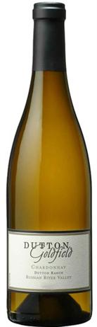 Dutton-Goldfield Chardonnay Dutton Ranch